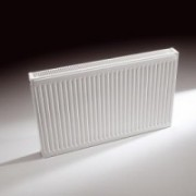 Radiator/Calorifer Purmo C22 600/1400 - 3028 W