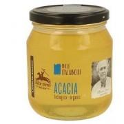 ALCE NERO SpA Alce Miele Acacia Bio 700g
