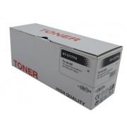 HP LaserJet Pro M12/MFP M26 Тонер касета НОВА CF279A