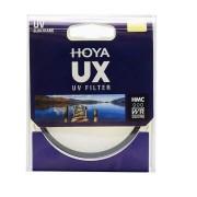 Hoya Uv - Hmcwr Ux 82mm Hoy Uxuv82