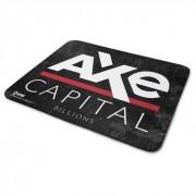 Billions - Axe Capital Logo Mouse Pad, Mouse Pad