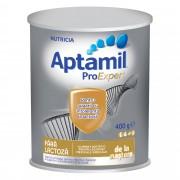 Aptamil lapte praf Pro Expert fara lactoza, 0 luni+, 400 g