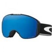 Oakley Gafas de Sol Oakley Goggles Oakley OO7071 AIRBRAKE XL 707104