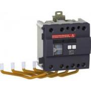Protecție diferențială compact vigi mh - 0.03..10a - 500 v - 4 poli 4d - clasa a - Intreruptoare automate pana la 160a ng160 - Ng160 - 28313 - Schneider Electric