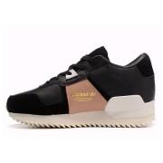 Спортни обувки Adidas ZX 700 Remastered