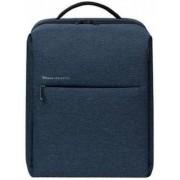 "Rucsac laptop Xiaomi City Backpack 2, 15.6"" (Albastru)"