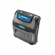 POS pisač Printek Fieldpro RT43, termalni Bluetooth - GRADE A
