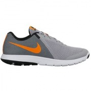 Nike Flex Experience 5 Mens Running Shoe 844514-007