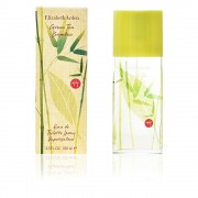 GREEN TEA BAMBOO EDT VAPORIZADOR 100 ML