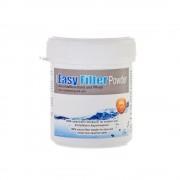 Salty Shrimp Easy Filter Powder 60g