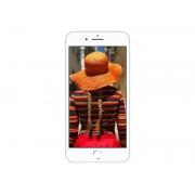 "Apple iPhone 8 Plus - Smartphone - 4G LTE Advanced - 256 GB - GSM - 5.5"" - 1920 x 1080 pixeis (401 ppi) - Retina HD - 12 MP (7"