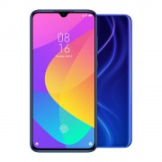XIAOMI MI 9 LITE 6/128 Dual SIM - Plava