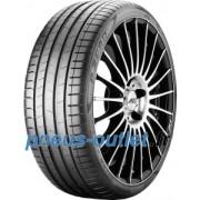 Pirelli P Zero LS ( 255/35 R19 96Y XL J )