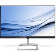 Philips 276E9QJAB - Full HD IPS monitor
