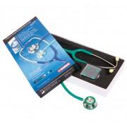 Fonendoskop CLASSIC DUAL Green (Zelený)