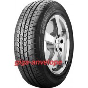 Barum Polaris 3 4x4 ( 235/65 R17 108H XL , DOT2015 )