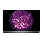 "LG OLED55E7N 55"" 4K Ultra HD Smart TV Wi-Fi Black LED TV"