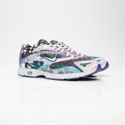 Nike zoom streak spectrum plus vaporwave Court Purple/Lt Poison Green