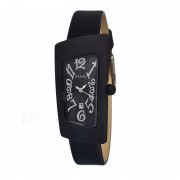 Crayo Cr0401 Angles Unisex Watch