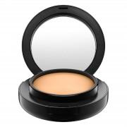 MAC Base de Maquillaje Studio Tech MAC (Varios tonos) - NC30