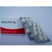 MAGNE B6 FILMTABL. 50X