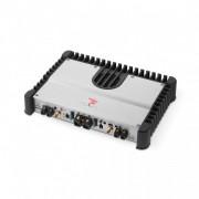 Amplificator , Statie auto Focal Power Symmetric - TOR-FPS 2160