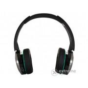 Casti Panasonic RP-BTD10E Bluetooth, negru