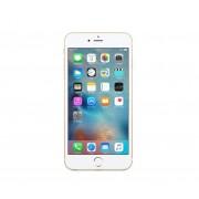 Apple Refurbished iPhone 6 Goud 128GB Zeer goed