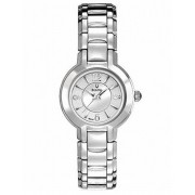 Ceas dama Bulova 96L147 Dress Collection