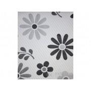Rovitex Delia pokrivač za krevet/160x260 - 902 sivi (10)