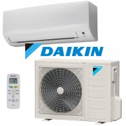 Aer conditionat Daikin FTXB60C