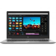 Outlet: HP ZBook 15u G5 - 2ZC06EA
