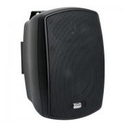 Dap Audio EVO 4T installációs hangfal pár