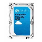 Жесткий диск Seagate Enterprise 1Tb ST1000NM0045