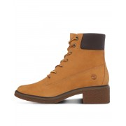 TIMBERLAND Brinda 6 Inch Lace Up