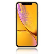 Apple iPhone XR 64GB, Yellow