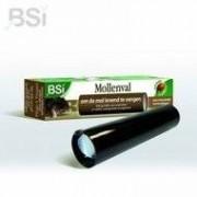 BSI BioService Int. Mollen -en woelratval