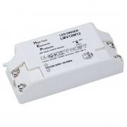 LED power supply 12W, 12V