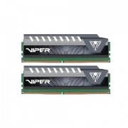 Patriot Memory PVE48G213C4KGY 8GB DDR4 2133MHz memoria