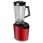 Nutrimix de Jupiter Rouge - Blender