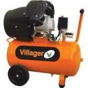 Villager Kompresor za vazduh VAT VE 50 L 042317