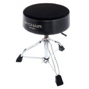 Tama HT850BC Round Rider XL Throne