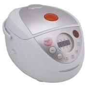 Многофункционален уред за готвене Philips HD3139