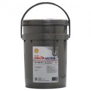 Shell 20 Liter Kanister