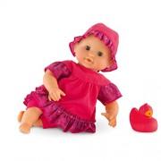 Corolle Mon Premier Bebe Bath Raspberry Doll
