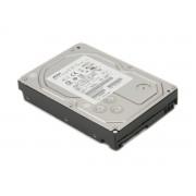 "HDD 4 TB HGST Ultrastar 7K4000 Enterprise SAS2 3.5"" - second hand"