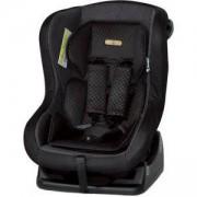 Столче за кола 0-18 кг. Saturn, Lorelli, Black, 0745104
