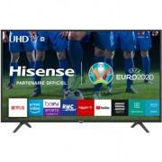"Hisense H43B7100 TV 109,2 cm (43"""") 4K Ultra HD Smart TV Wifi Negro"
