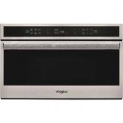 Whirlpool W6 MD440 W Collection