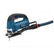 Bosch GST 90 BE szúrófűrész (060158F000)